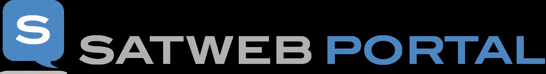 SatWeb Portal